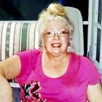 Marilyn Rose Miko  October 21 1950  April 18 2020