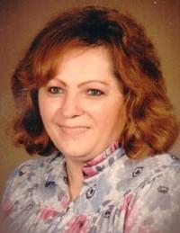 Marlene S Hudac  March 29 1953  April 22 2020 (age 67)