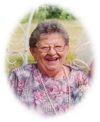 Mary Ann Pate  November 18 1941  April 23 2020