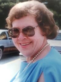 Mary T Goonan  May 26 1931  April 21 2020 (age 88)