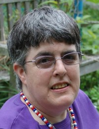 Patricia J Arthur  April 20 2020