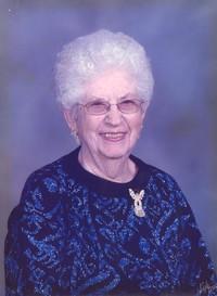 Pelma H Hicks Ferjancic  January 19 1922  April 22 2020 (age 98)
