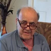 Remo Gaetano Mastrocinque  March 24 1933  April 18 2020 (age 87)