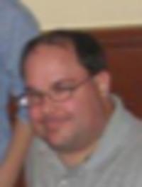 Richard M Kesner  2020