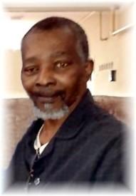 Ronald Martin  April 11 1959  April 18 2020 (age 61)