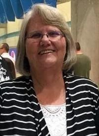Shirley Jean Davis  November 16 1949  April 23 2020 (age 70)