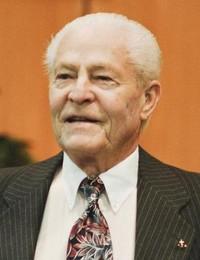 Tom Marquand  January 21 1934  April 21 2020 (age 86)