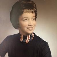 Agnes L Greene  September 5 1930  April 23 2020
