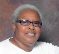 Anna Marie Cook Williams  April 24 1948  April 11 2020 (age 71)