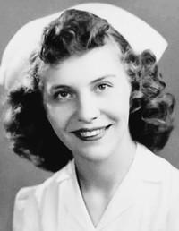 Betty J Yelic  January 30 1926  April 23 2020 (age 94)
