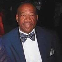Bishop James Lee Moore Sr  May 4 1951  April 16 2020
