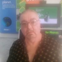Charles Robert Stutle  April 22 2020