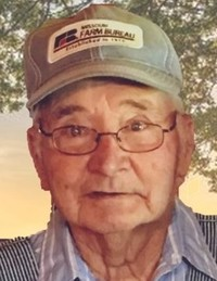 Donnie Doss Brightwell  August 25 1938  April 23 2020 (age 81)