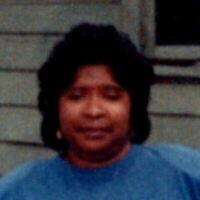 Edith Gray Falls  December 26 1956  April 24 2020
