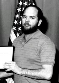 Edmond Lee Dixon  May 7 1950  April 24 2020 (age 69)