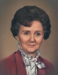 Esther C Hartzell  November 6 1928  April 24 2020 (age 91)