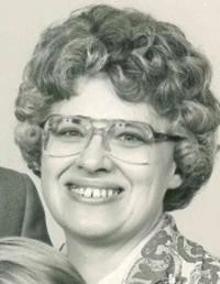 Frances  Payne Piatt  May 10 1938  April 22 2020 (age 81)