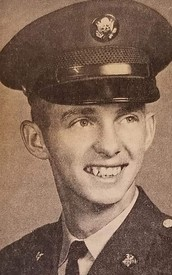 Frank R Bolin  October 20 1943  April 21 2020 (age 76)