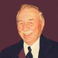 Freddie  Spillman  July 28 1936  April 24 2020