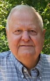 Gregg Waldo Herreid  April 18 1934  April 22 2020 (age 86)