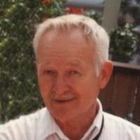 Jack B Stillson  October 11 1930  April 23 2020