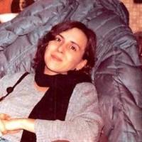 Jane E Laier  January 1 1960  April 25 2020