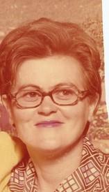 Linda L Spalding  November 6 1944  April 23 2020 (age 75)