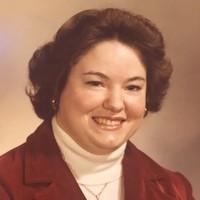 Lisa Leanne Schwarzer  September 18 1959  April 23 2020