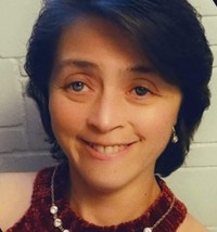 Lisette Quinita Perez  August 11 1971  April 22 2020 (age 48)