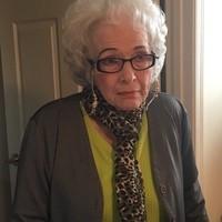 Lois Monger Senger  July 15 1932  April 23 2020