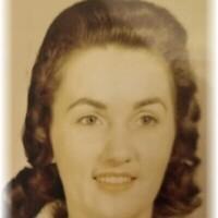 Marilyn June Sexton  August 23 1939  April 24 2020