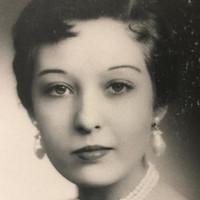 Mary S Kurtz  September 12 1938  April 24 2020