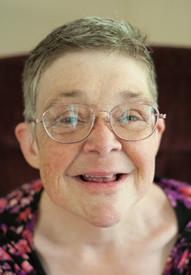 Melani K Raffensperger  January 31 1959  April 20 2020 (age 61)