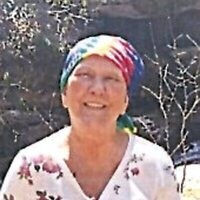 Nancy Ann Netter  June 30 1957  April 20 2020