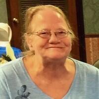 Peggy Ann Craig  January 13 1959  April 22 2020 (age 61)