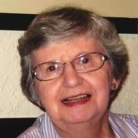 Phyllis R Jahnke  December 19 1935  April 21 2020