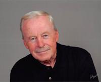 Robert A Westgard  January 24 1943  April 23 2020 (age 77)
