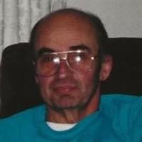 Ronald John Fobear  April 6 1942  April 23 2020