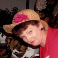 Shirley J Roberts  October 18 1939  April 24 2020