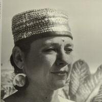 Tina Girouard  May 26 1946  April 21 2020