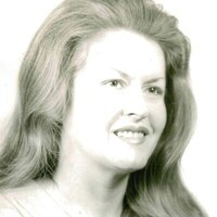 Vida Lee Murray  February 13 1935  April 22 2020
