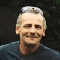 Walter Veasey  September 11 1954  April 23 2020