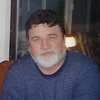 Wayne Buzz Redd  April 27 1948  April 23 2020