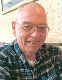 William L Poodles Warner  June 5 1931  April 23 2020 (age 88)