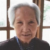 Ai Juan Zhou  April 24 2020