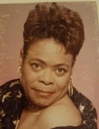 Barbara Jean Holmes  October 9 1945  April 18 2020 (age 74)