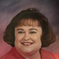 Barbra Tate James  July 10 1954  April 23 2020