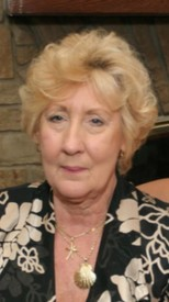 Beverly Ann Truhlar  December 17 1941  April 22 2020 (age 78)