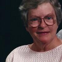 Bonnie L Coyne  April 19 2020