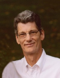 Brad Nevins  February 12 1960  April 24 2020 (age 60)